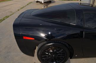 2008 Chevrolet Corvette Lindsay, Oklahoma 43