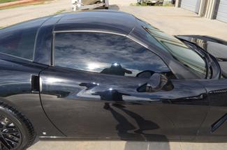 2008 Chevrolet Corvette Lindsay, Oklahoma 44