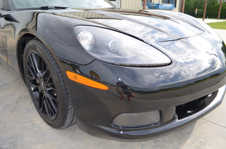 2008 Chevrolet Corvette Lindsay, Oklahoma 27