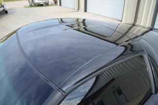 2008 Chevrolet Corvette Lindsay, Oklahoma 28