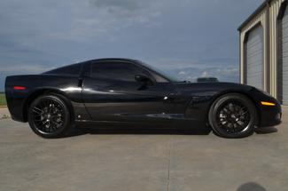 2008 Chevrolet Corvette Lindsay, Oklahoma 30