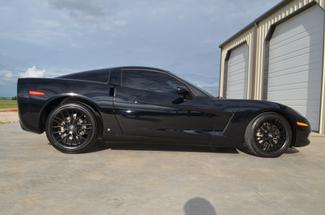 2008 Chevrolet Corvette Lindsay, Oklahoma 31