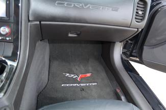 2008 Chevrolet Corvette Lindsay, Oklahoma 71
