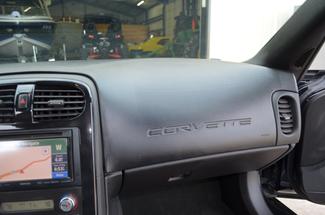 2008 Chevrolet Corvette Lindsay, Oklahoma 72