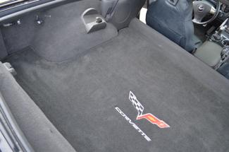 2008 Chevrolet Corvette Lindsay, Oklahoma 74