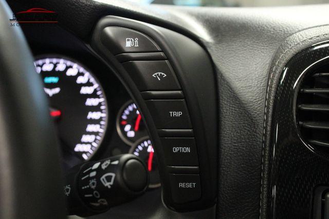 2008 Chevrolet Corvette Merrillville, Indiana 19