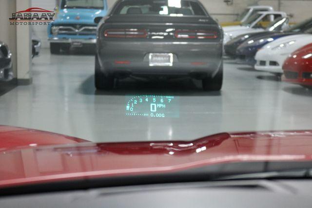 2008 Chevrolet Corvette Merrillville, Indiana 20