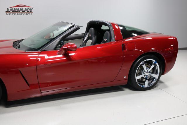 2008 Chevrolet Corvette Merrillville, Indiana 33