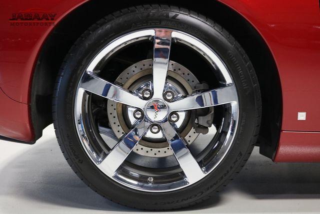2008 Chevrolet Corvette Merrillville, Indiana 46