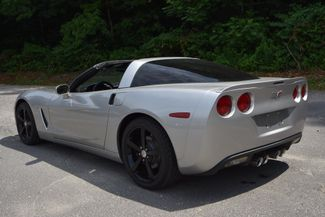 2008 Chevrolet Corvette Naugatuck, Connecticut 1