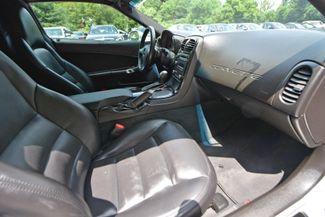 2008 Chevrolet Corvette Naugatuck, Connecticut 12