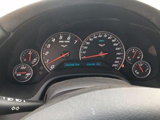 2008 Chevrolet Corvette Nephi, Utah 26