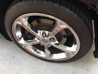 2008 Chevrolet Corvette Nephi, Utah 29