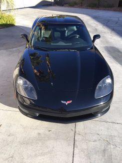 2008 Chevrolet Corvette Nephi, Utah 31