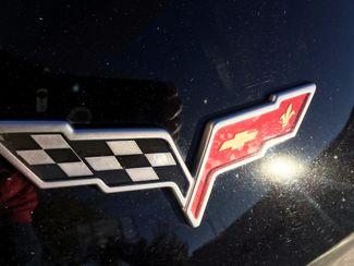 2008 Chevrolet Corvette Nephi, Utah 32