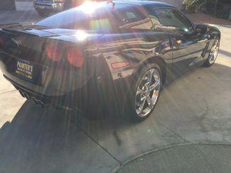 2008 Chevrolet Corvette Nephi, Utah 13