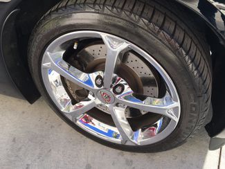 2008 Chevrolet Corvette Nephi, Utah 40