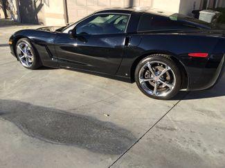 2008 Chevrolet Corvette Nephi, Utah 8