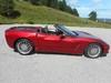 2008 Chevrolet Corvette New Windsor, New York