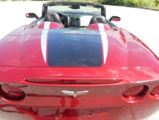 2008 Chevrolet Corvette New Windsor, New York 6