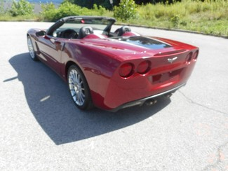 2008 Chevrolet Corvette New Windsor, New York 7
