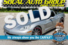 2008 Chevrolet Corvette ROOF PKG - AUTO - 67K MILES - LTHR Reseda, CA