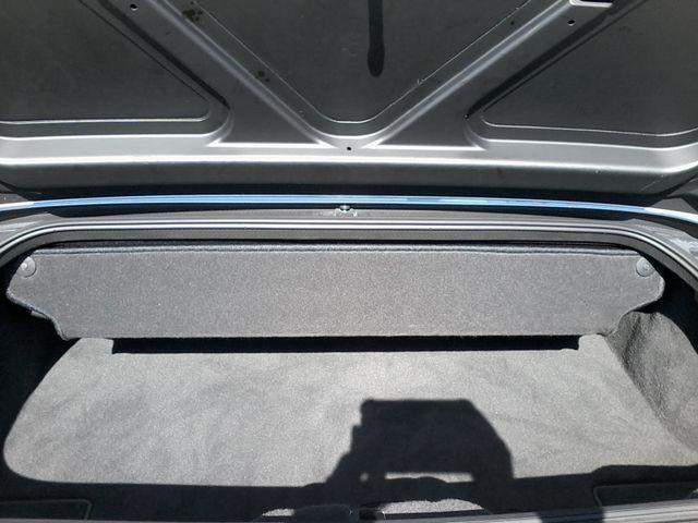 2008 Chevrolet Corvette 3LT Z51 Pkg & More San Antonio, Texas 15