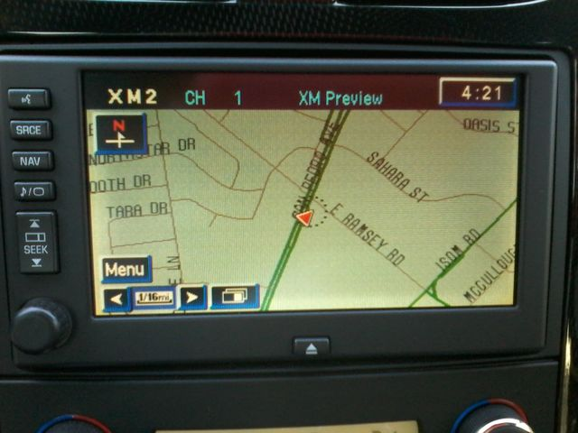 2008 Chevrolet Corvette 3LT Z51 Pkg & More San Antonio, Texas 23