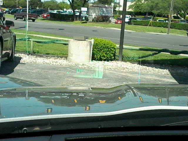 2008 Chevrolet Corvette 3LT Z51 Pkg & More San Antonio, Texas 27