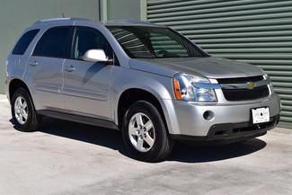 2008 Chevrolet Equinox LT-[ 4 ]