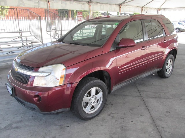 2008 Chevrolet Equinox LT Please call or e-mail to check availability All of our vehicles are a