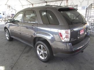 2008 Chevrolet Equinox LT Gardena, California 1