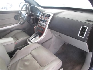 2008 Chevrolet Equinox LT Gardena, California 8