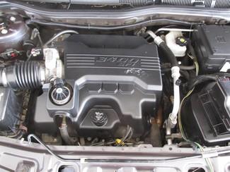 2008 Chevrolet Equinox LT Gardena, California 15