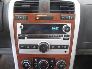 2008 Chevrolet Equinox LT Gardena, California 6