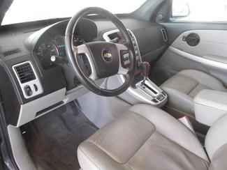 2008 Chevrolet Equinox LT Gardena, California 4