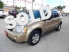 2008 Chevrolet Equinox LS Harlingen, TX