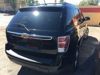 2008 Chevrolet Equinox LTZ AUTOWORLD (702) 452-8488 Las Vegas, Nevada 3