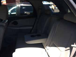 2008 Chevrolet Equinox LTZ AUTOWORLD (702) 452-8488 Las Vegas, Nevada 4