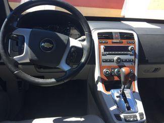 2008 Chevrolet Equinox LTZ AUTOWORLD (702) 452-8488 Las Vegas, Nevada 5