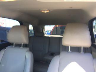 2008 Chevrolet Equinox LTZ AUTOWORLD (702) 452-8488 Las Vegas, Nevada 6