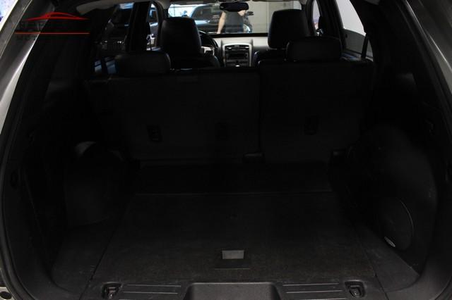 2008 Chevrolet Equinox Sport Merrillville, Indiana 25