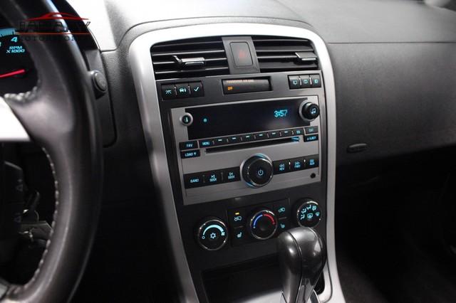 2008 Chevrolet Equinox Sport Merrillville, Indiana 19