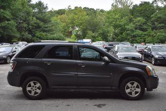 2008 Chevrolet Equinox LS Naugatuck, Connecticut 5