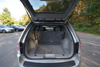 2008 Chevrolet Equinox LT Naugatuck, Connecticut 12