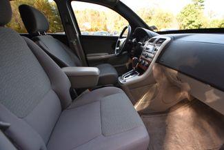2008 Chevrolet Equinox LT Naugatuck, Connecticut 8