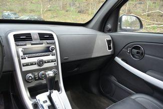 2008 Chevrolet Equinox Sport Naugatuck, Connecticut 19