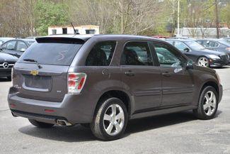 2008 Chevrolet Equinox Sport Naugatuck, Connecticut 4