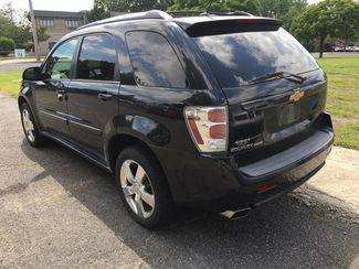 2008 Chevrolet Equinox Sport  city MA  Baron Auto Sales  in West Springfield, MA
