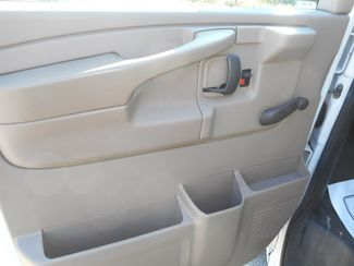 2008 Chevrolet Express Cargo Van New Windsor, New York 10